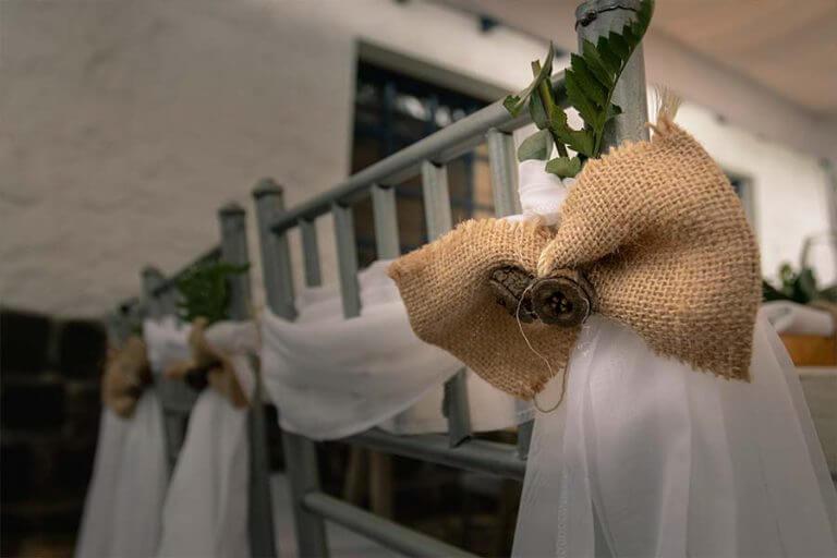 boda-11