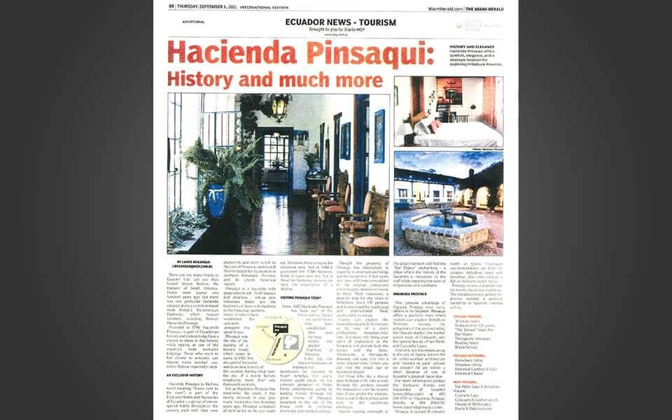 premios-hacienda-pinsaqui-otavalo-ecuador