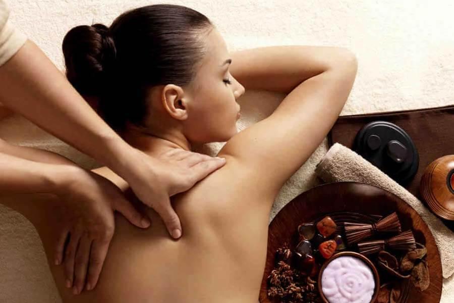 masajes-hacienda-pinsaqui