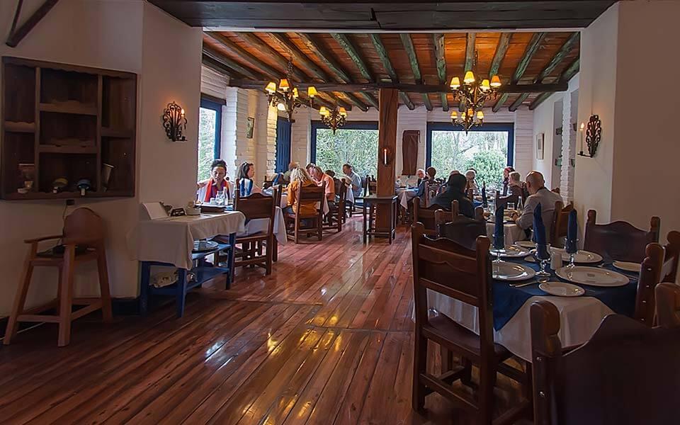 gastronomia-hacienda-pinsaqui-otavalo-ecuador